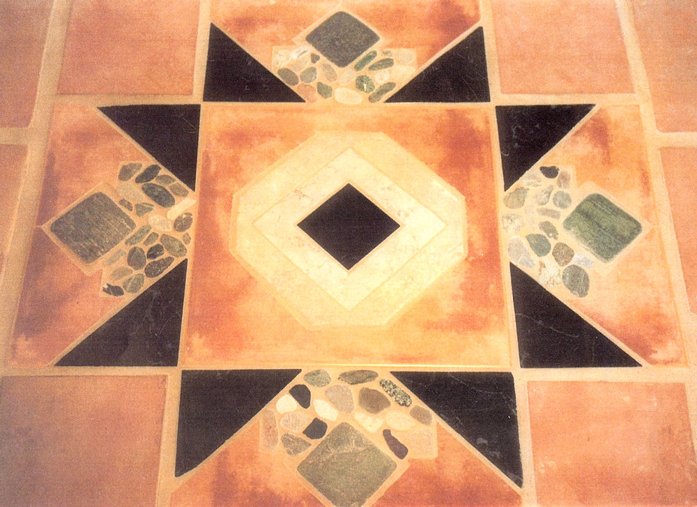 custom-floor3_adj