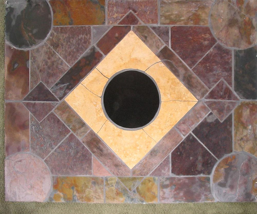 floor-louis-entryway_adj