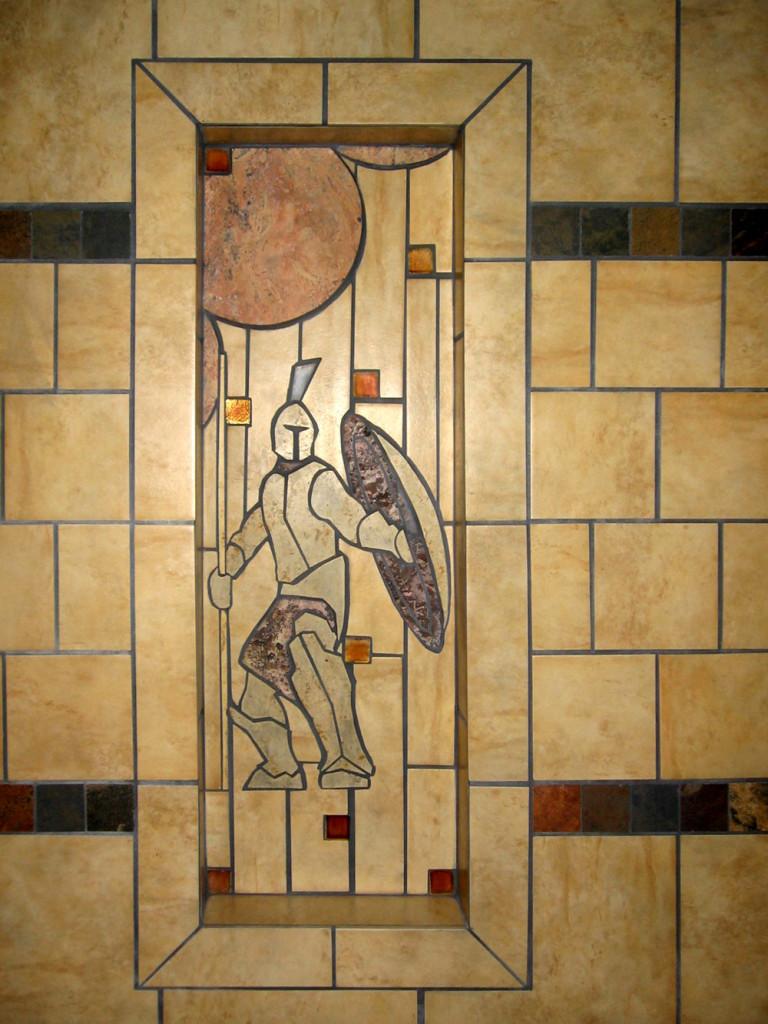 mosaic-tontons-001_adj
