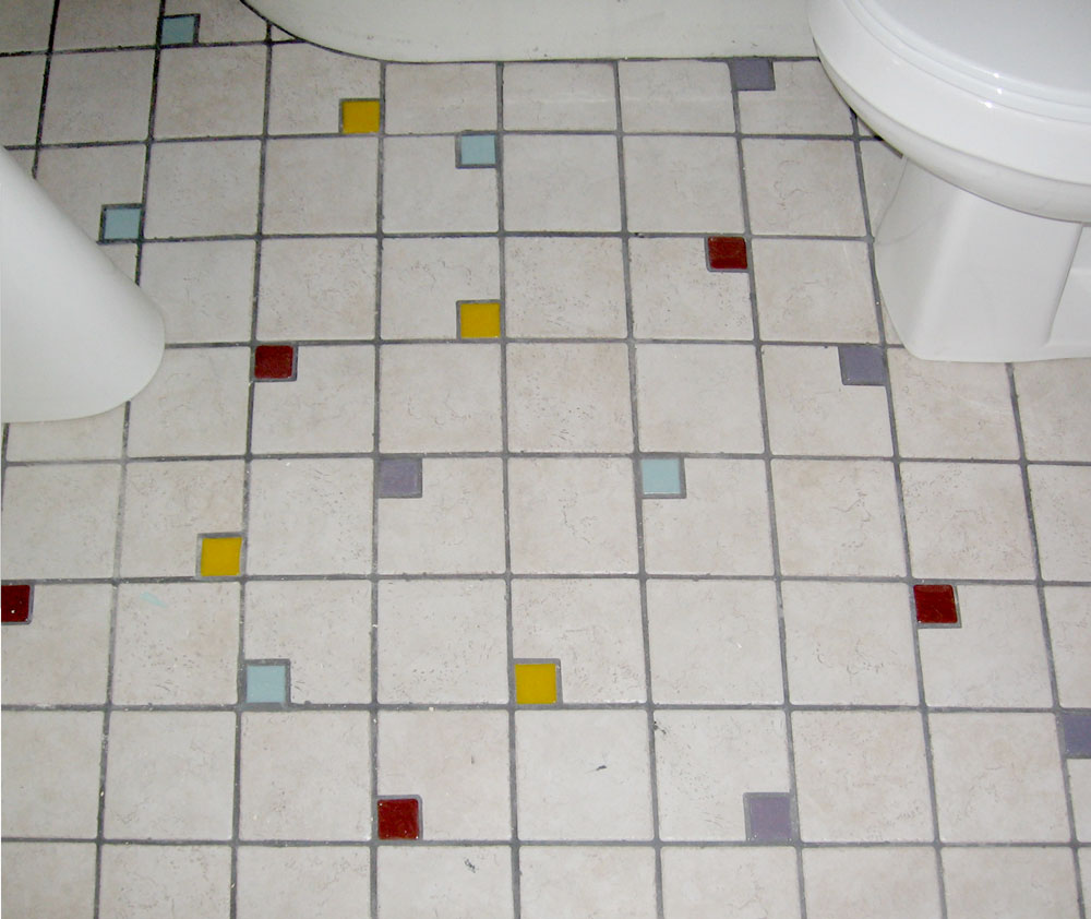 mosaic-tontons-008_adj