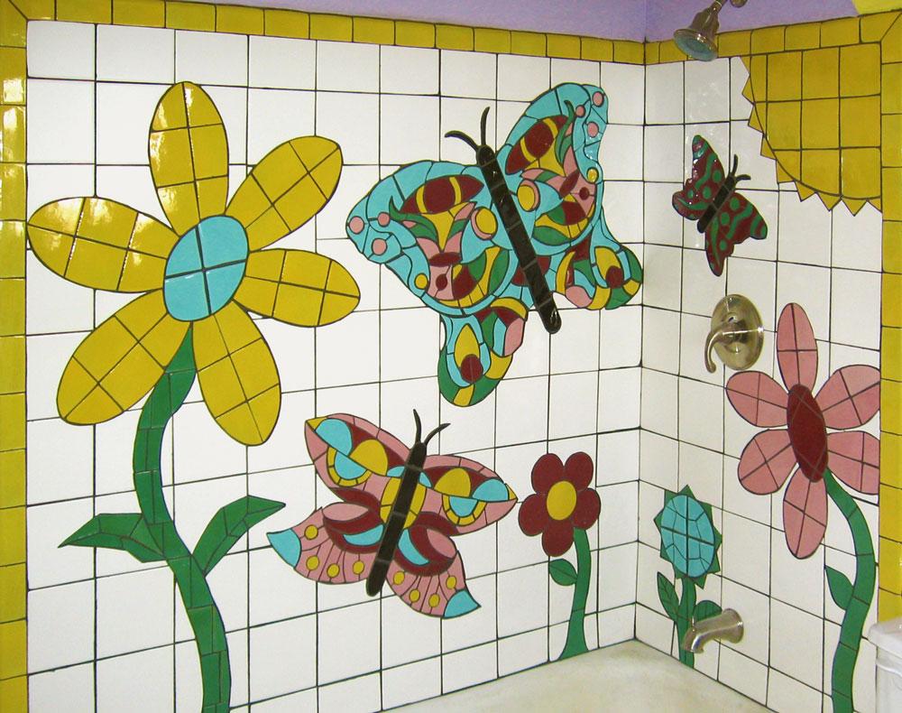 mosaic_shower_adj