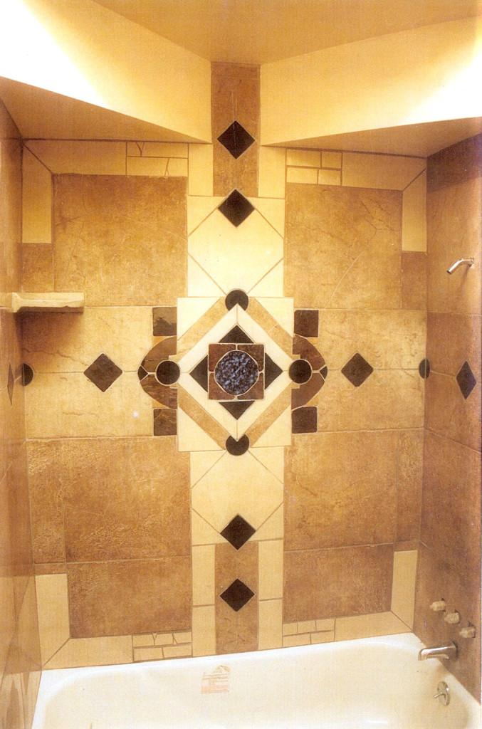 shower-lauras_adj