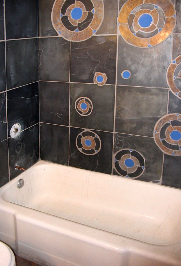 spiral-shower_adj